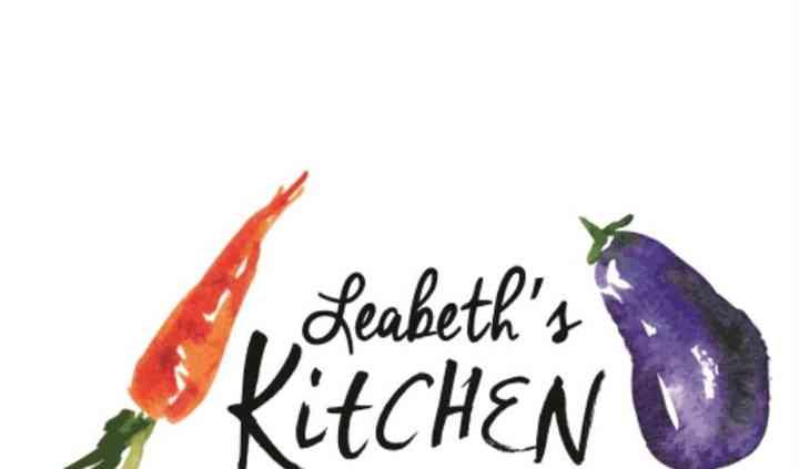 Leabeth's Kitchen