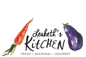 Leabeth's Kitchen