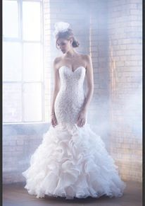 Tmx 1437156516480 Madison James Bradenton wedding dress