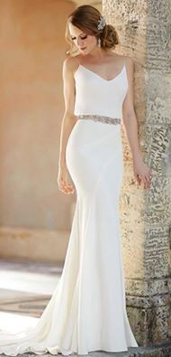 Tmx 1437156518906 Martina Bradenton wedding dress