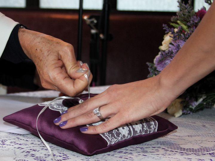 Tmx 1465676811566 Img3194 Sag Harbor, New York wedding officiant
