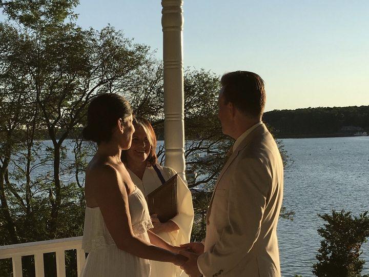 Tmx 1491083035954 Fullsizeoutput79a Sag Harbor, New York wedding officiant