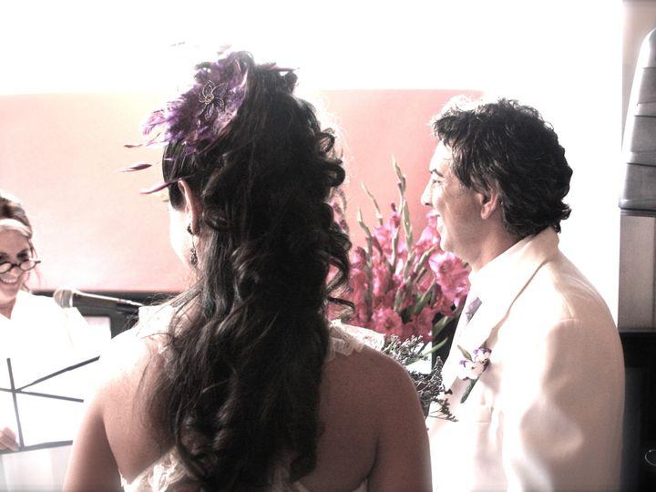 Tmx 1503322799750 Annie1 Sag Harbor, New York wedding officiant