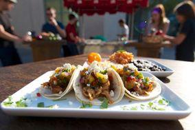 Rasta Taco Catering