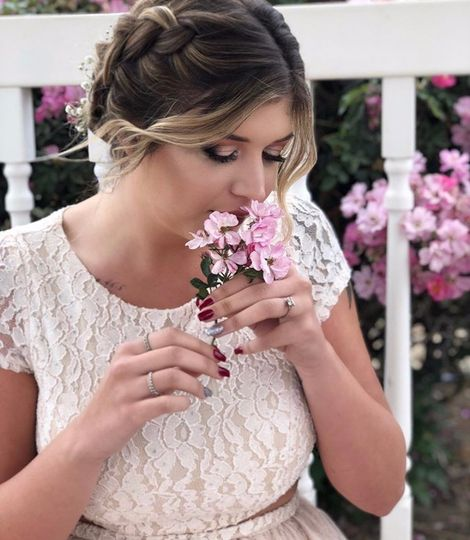 Belle Mariee Beauty