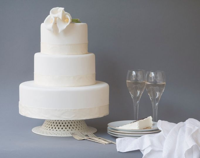 Delighted Cupcake Wedding Cakes Thick Square Wedding Cakes Square Italian Wedding Cake Martini My Big Fat Greek Wedding Bundt Cake Youthful Walmart Wedding Cakes Cost BrownZombie Wedding Cake A Simple Cake   Wedding Cake   New York, NY   WeddingWire