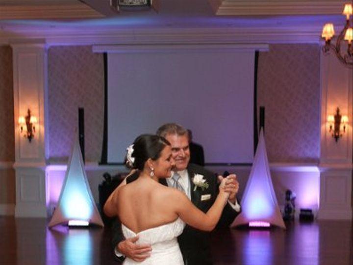Tmx 1297527834546 IMG3051 Collegeville wedding dj