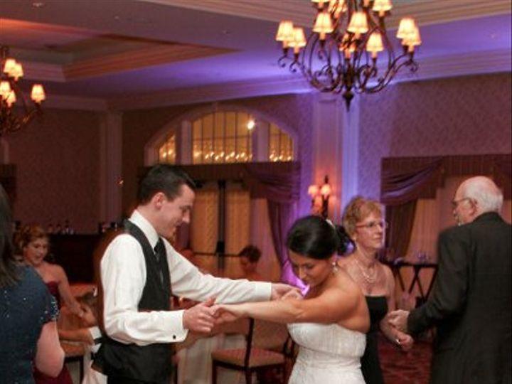 Tmx 1297527893640 IMG3152 Collegeville wedding dj