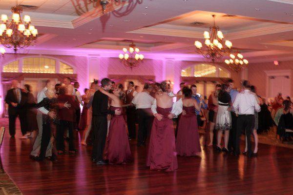 Tmx 1297528119905 IMG3273 Collegeville wedding dj