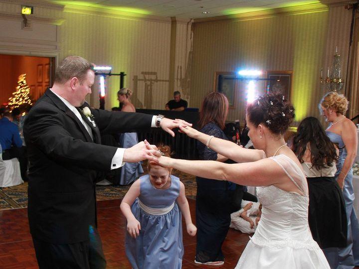 Tmx 1354052923262 IMG0576 Collegeville wedding dj