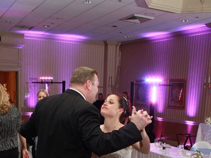 Tmx 1354053094447 IMG0685 Collegeville wedding dj
