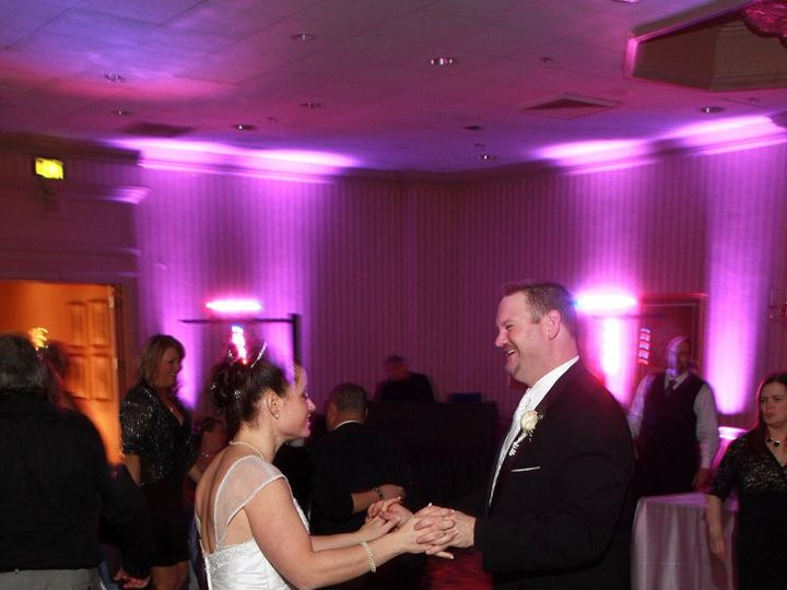 Tmx 1354053175112 IMG0712 Collegeville wedding dj