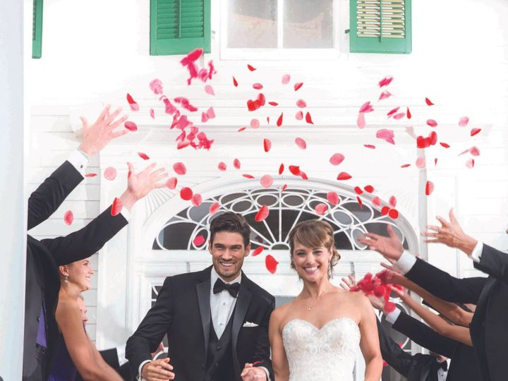 Tmx 1400508378769 I22c4438 Minneapolis, Minnesota wedding dress