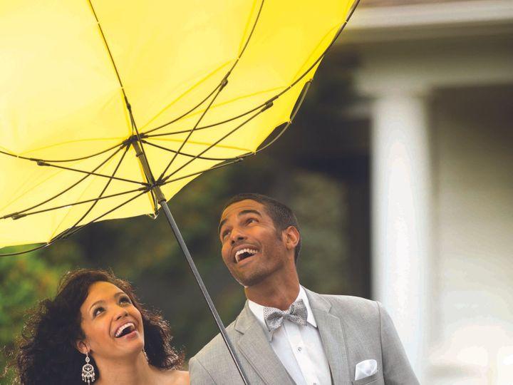 Tmx 1400508520685 Savvi104  Minneapolis, Minnesota wedding dress