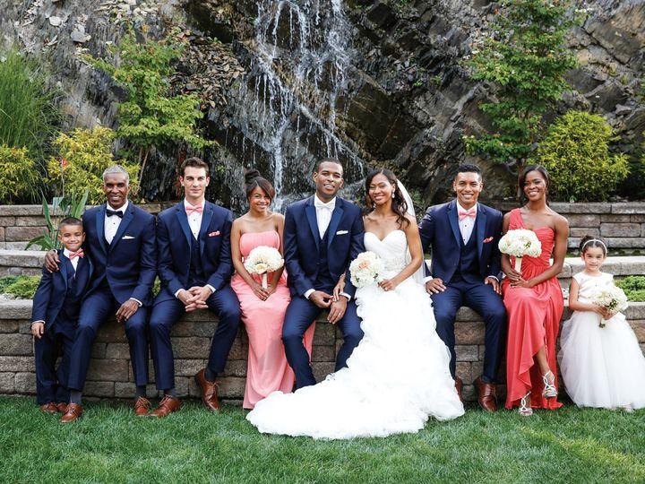 Tmx 1451406311578 150901.11163orrf Minneapolis, Minnesota wedding dress