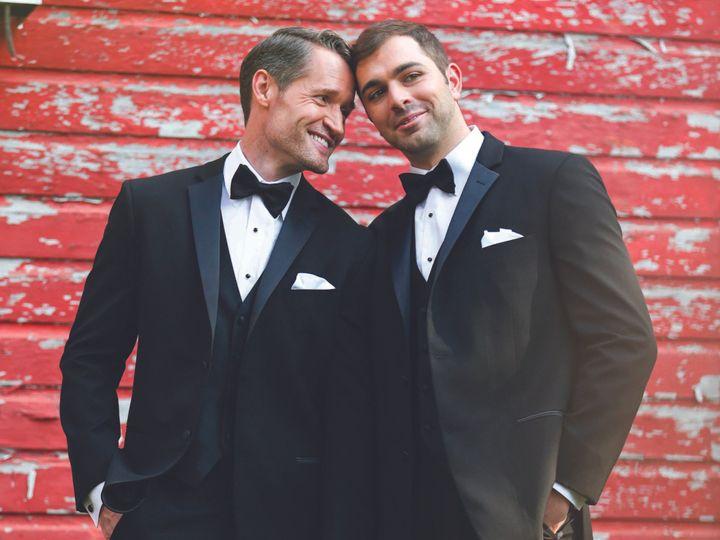 Tmx 1451409287351 I22c4063oh Minneapolis, Minnesota wedding dress