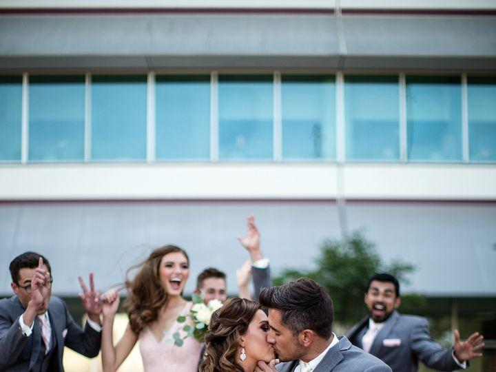 Tmx 1481826903453 Mg4792 2orfrgb Minneapolis, Minnesota wedding dress