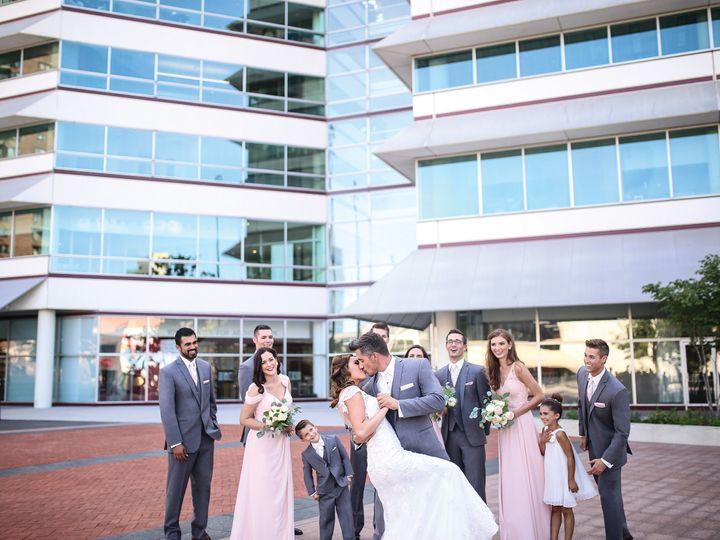 Tmx 1481827023911 Img6791orfrgb Minneapolis, Minnesota wedding dress