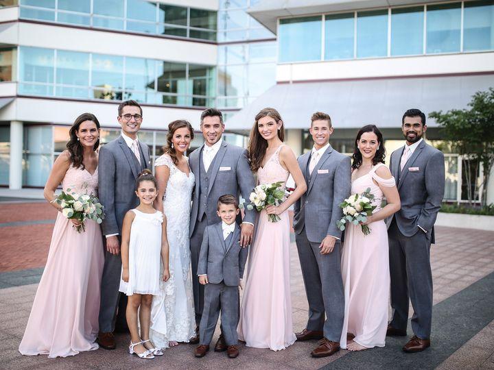 Tmx 1481827049410 Img6834orfrgb Minneapolis, Minnesota wedding dress
