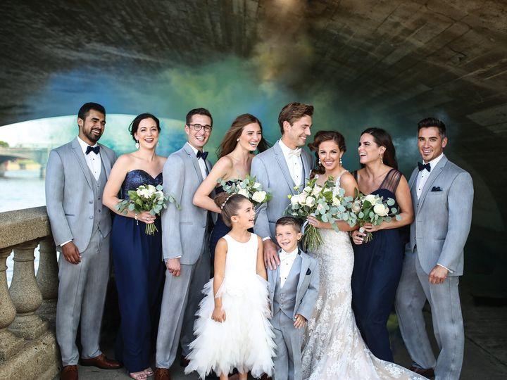 Tmx 1481827109979 Img6971orfrgb Minneapolis, Minnesota wedding dress