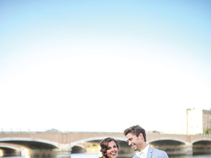 Tmx 1481827257171 Img7122orfrgb Minneapolis, Minnesota wedding dress