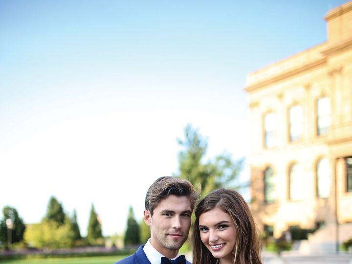 Tmx 1481827508281 Img7183or2frgb Minneapolis, Minnesota wedding dress