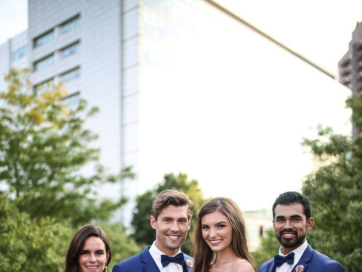 Tmx 1481827552981 Img7241orfrgb Minneapolis, Minnesota wedding dress