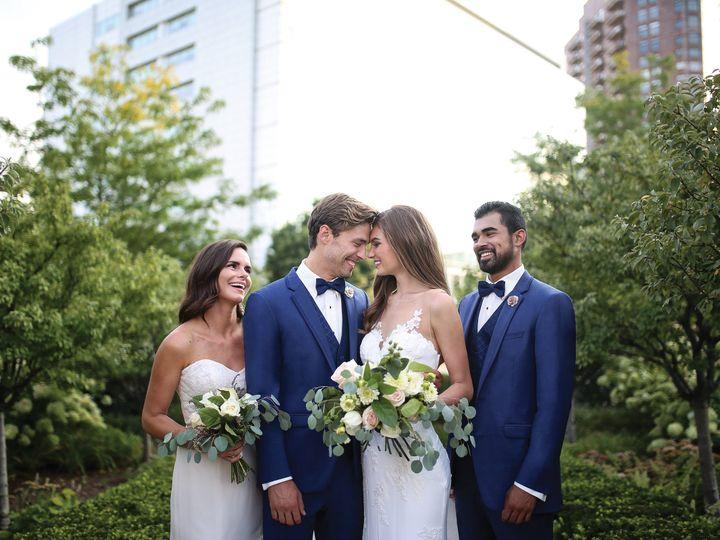 Tmx 1481827572521 Img7249orfrgb Minneapolis, Minnesota wedding dress