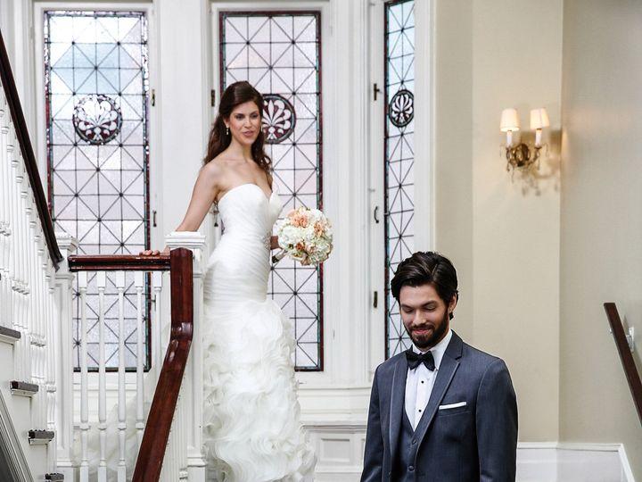 Tmx 1481827935586 150901.1908of Minneapolis, Minnesota wedding dress