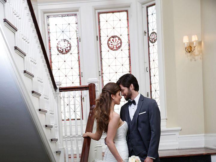 Tmx 1481827935646 150901.1940orf Minneapolis, Minnesota wedding dress