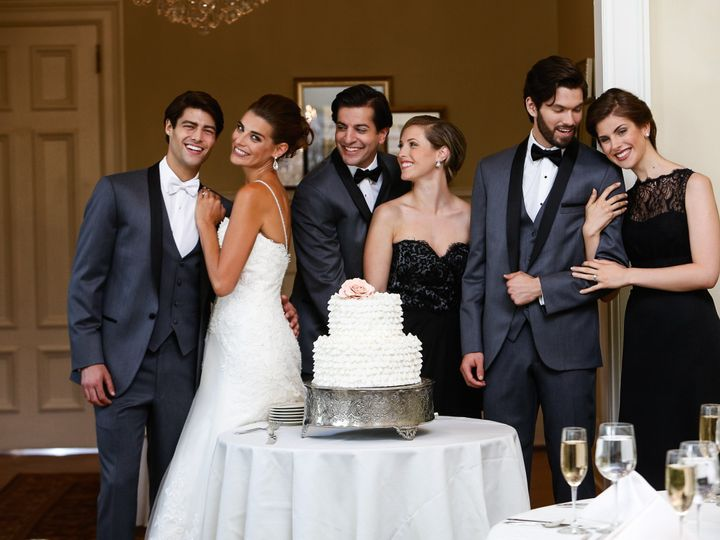 Tmx 1481827976525 150901.2294of Minneapolis, Minnesota wedding dress