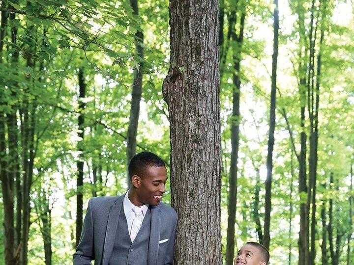 Tmx 1481828142744 150901.10197orff Minneapolis, Minnesota wedding dress