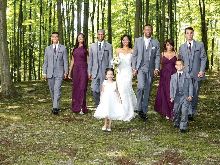 Tmx 1481828198354 150901.10552of Minneapolis, Minnesota wedding dress