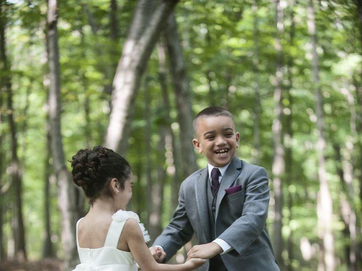 Tmx 1481828276645 150901.12825of Minneapolis, Minnesota wedding dress