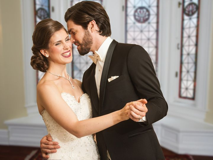 Tmx 1481828584061 150901.14393647v2 Minneapolis, Minnesota wedding dress