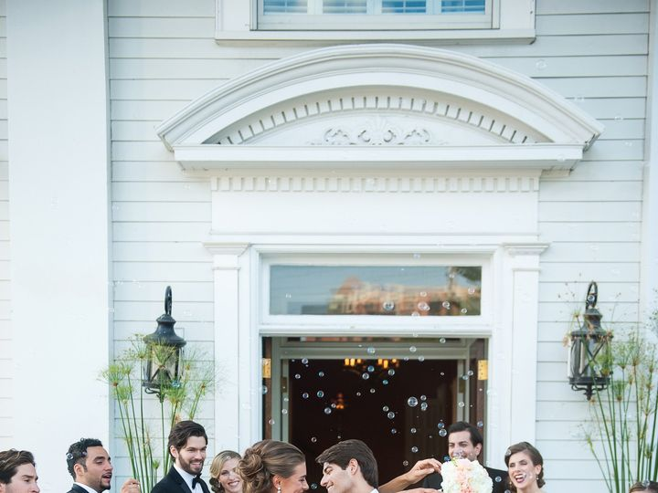 Tmx 1481828625857 150901.4185orfalt Minneapolis, Minnesota wedding dress