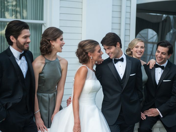 Tmx 1481828660937 150901.4781orrf Minneapolis, Minnesota wedding dress