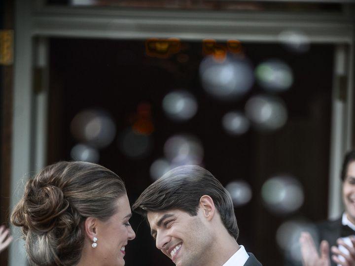 Tmx 1481828736570 150901.4905orf Minneapolis, Minnesota wedding dress