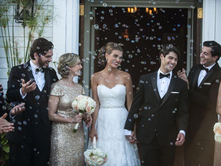 Tmx 1481828779000 150901.4953orf Minneapolis, Minnesota wedding dress