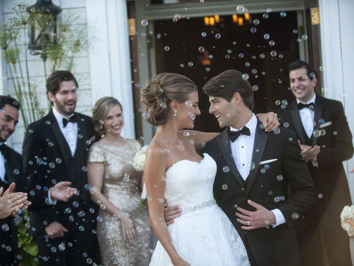 Tmx 1481828816468 150901.4977orf Minneapolis, Minnesota wedding dress