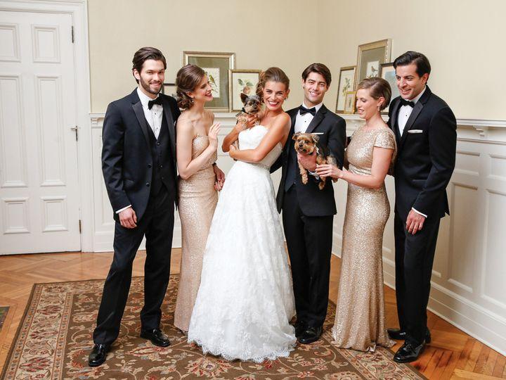 Tmx 1481828930492 150901.5353orf2 Minneapolis, Minnesota wedding dress