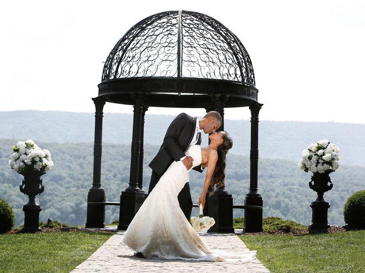 Tmx 1481829056998 150901.10837orf Minneapolis, Minnesota wedding dress