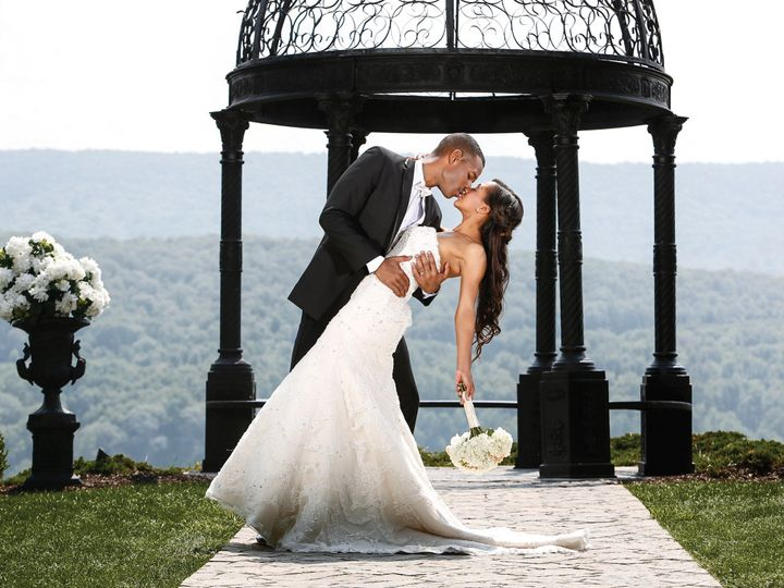 Tmx 1481829083180 150901.10861of2 Minneapolis, Minnesota wedding dress