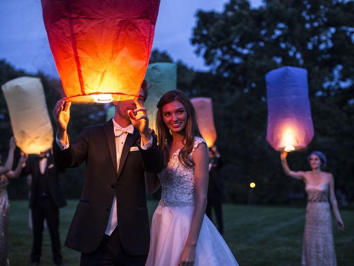 Tmx 1484330426048 Mg5087 2orfrgb Minneapolis, Minnesota wedding dress
