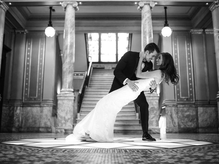Tmx 1484330493602 Img6050obw Minneapolis, Minnesota wedding dress