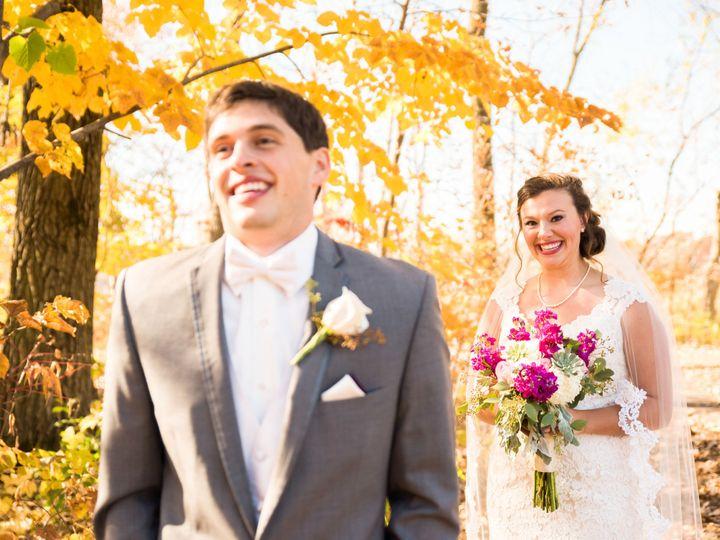 Tmx 1484330791523 0019 Minneapolis, Minnesota wedding dress