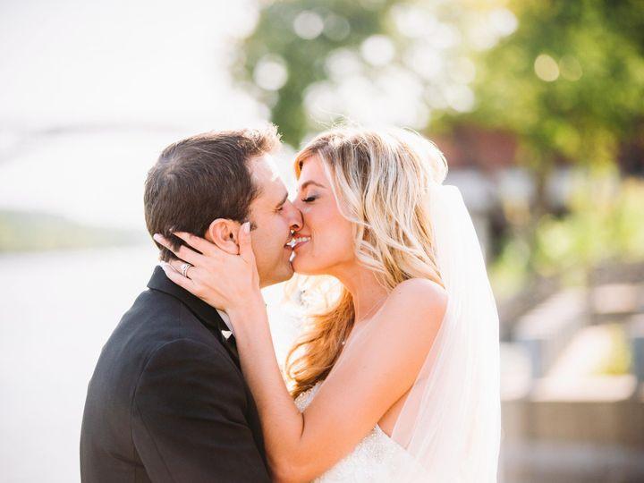 Tmx 1484330869462 0034 Minneapolis, Minnesota wedding dress