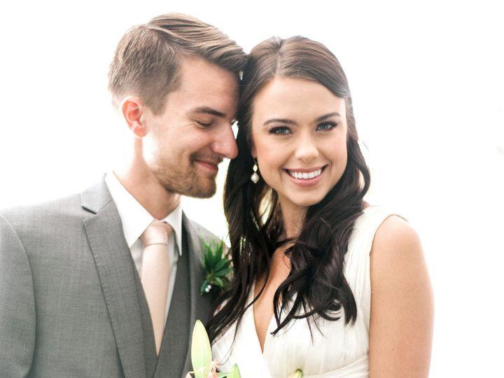 Tmx 1484331077455 012 Minneapolis, Minnesota wedding dress