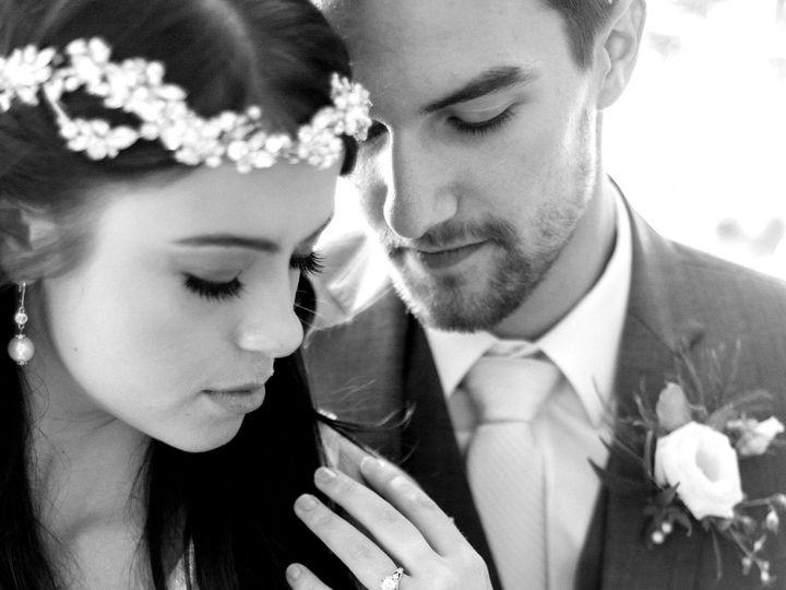 Tmx 1484331117015 066 Minneapolis, Minnesota wedding dress