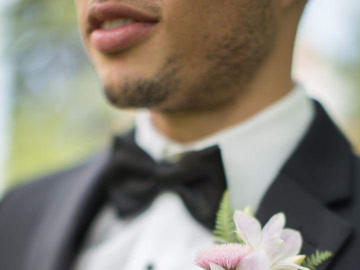 Tmx 1484331364053 Prettyinparis 296 Minneapolis, Minnesota wedding dress